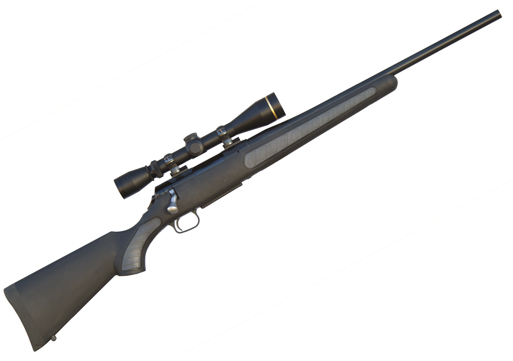 Youth Gun Test Ol Reviews The Best Guns For Kids Outdoor Life