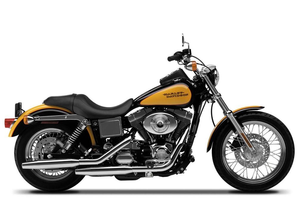 Motor: reserveonderdelen Key Ignition Switch Motorcycle