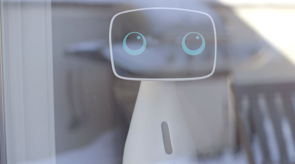 5 ways to use AI in your own home