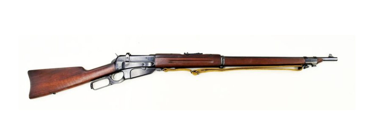 The  30/06 Springfield: Why This Old Cartridge is Still the