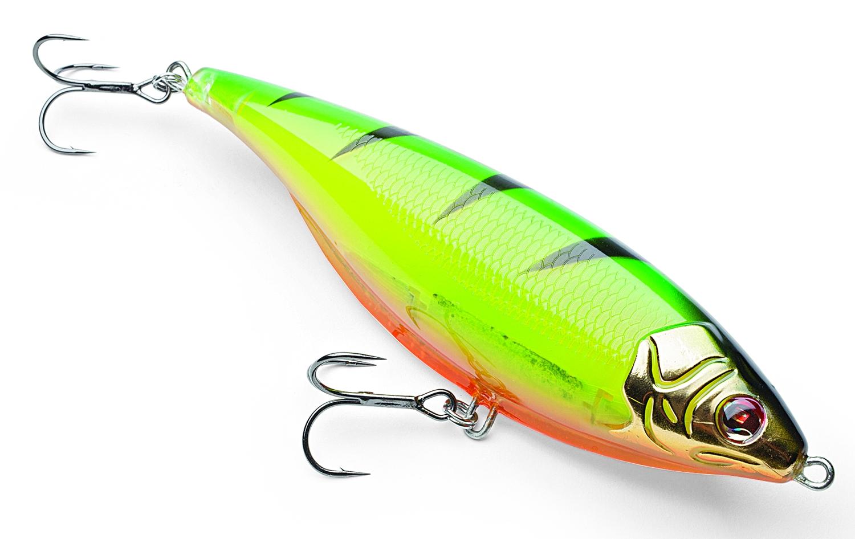 15 Top Jerkbait Lures | Sport Fishing Magazine