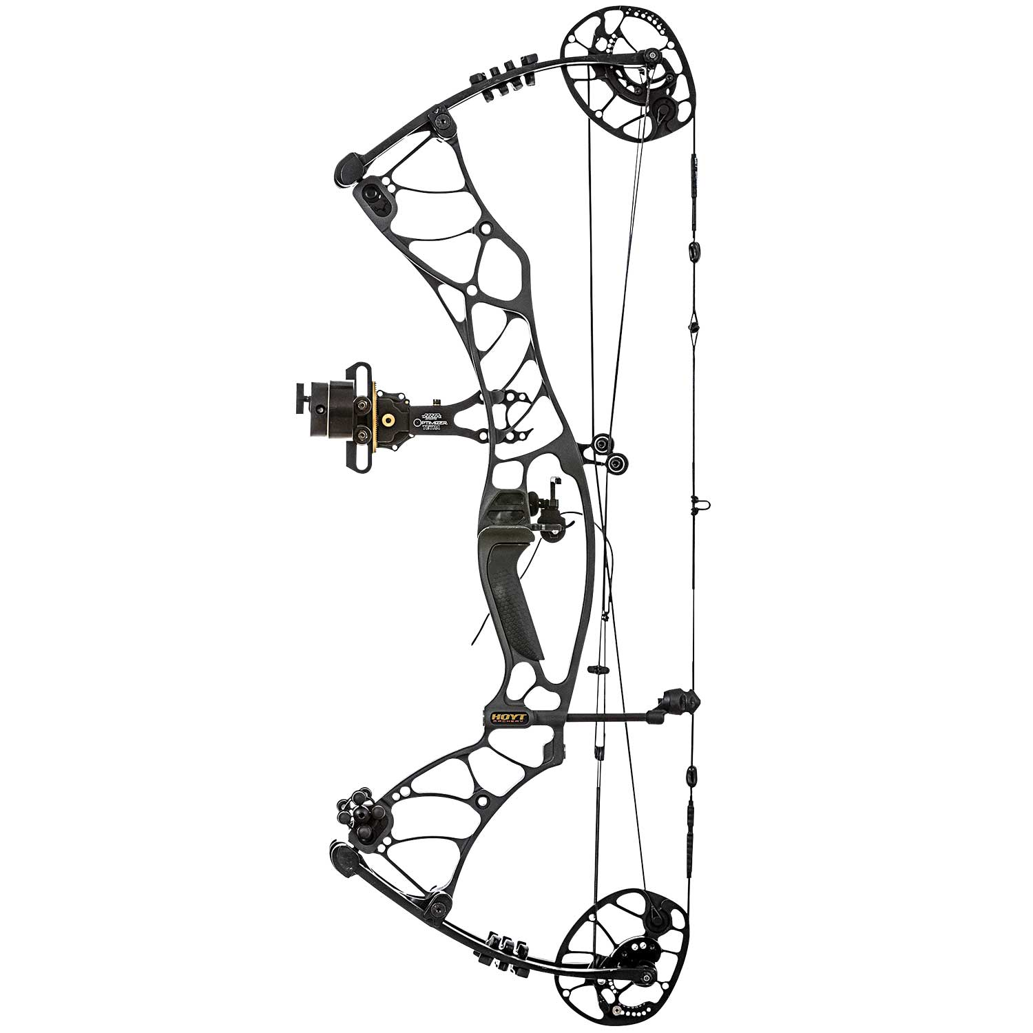 Best Compound Bow 2021 The 9 Best New Compound Hunting Bows, Tested and Ranked | Outdoor Life