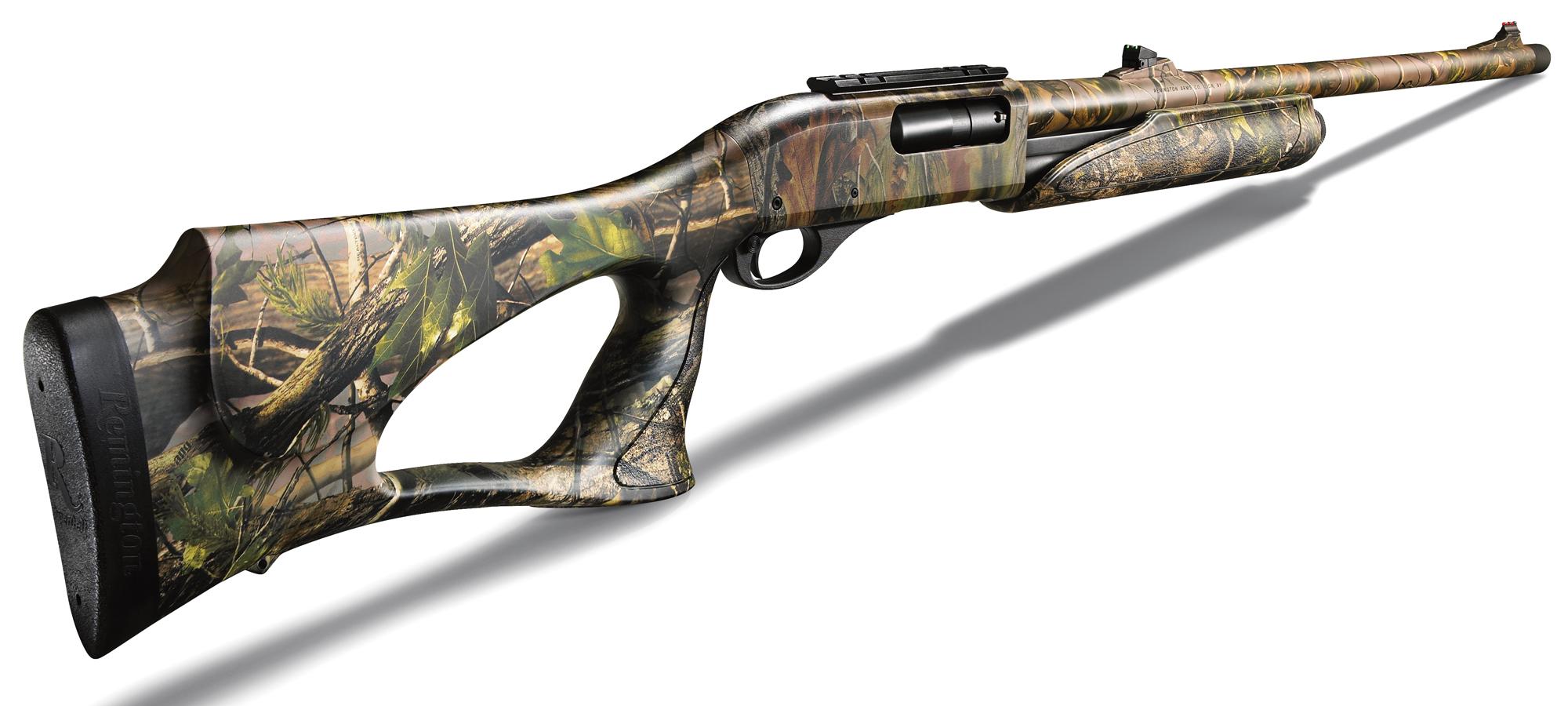 The 10 All-Time Best Turkey Guns | Field & Stream