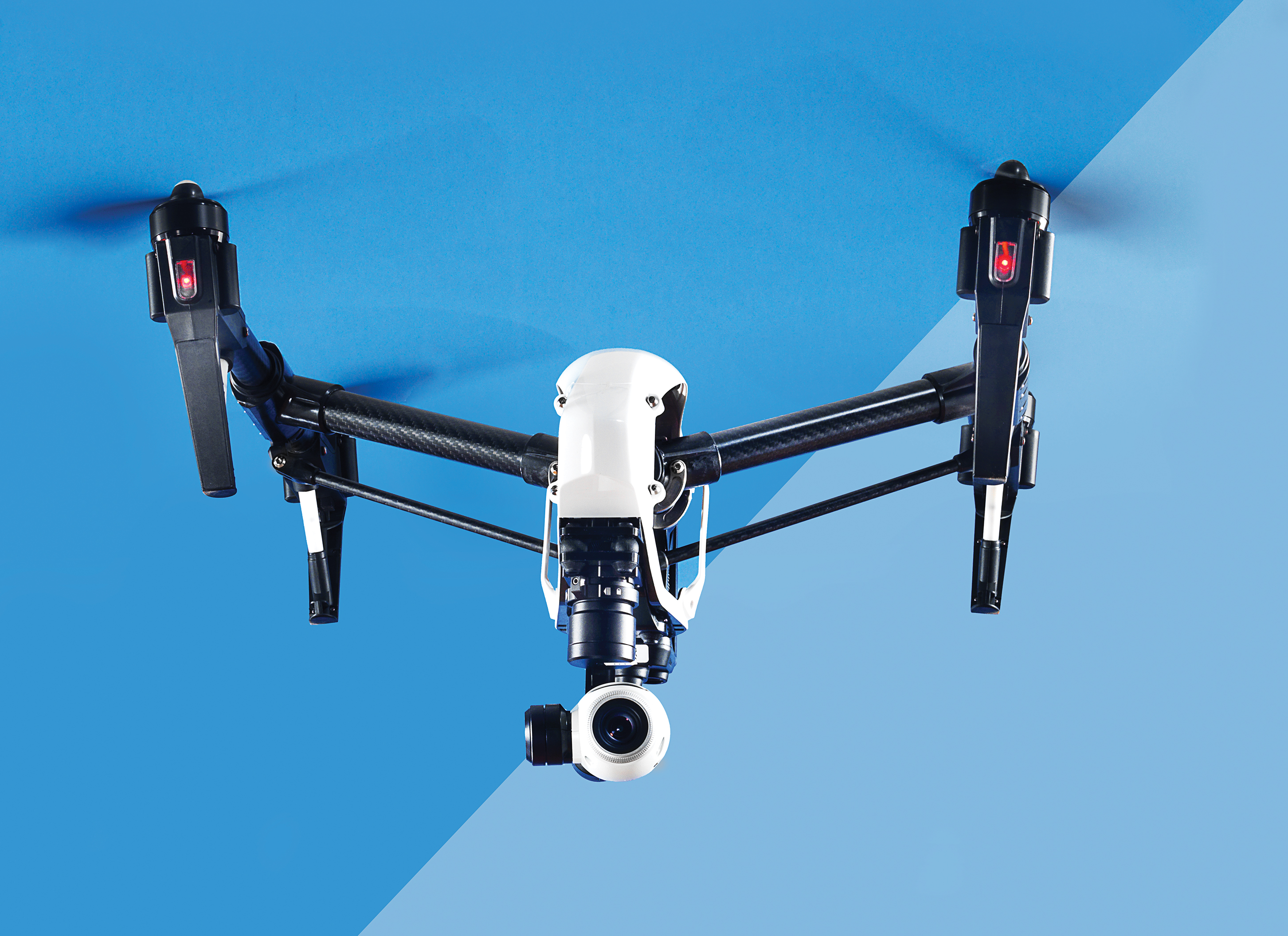 The Best Drone For Aspiring Filmmakers