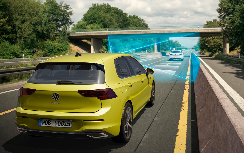 2019's most impressive automotive innovations