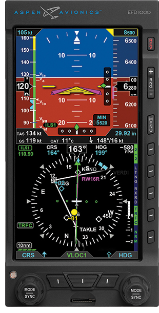 Diy Flight Sim Switch Panel