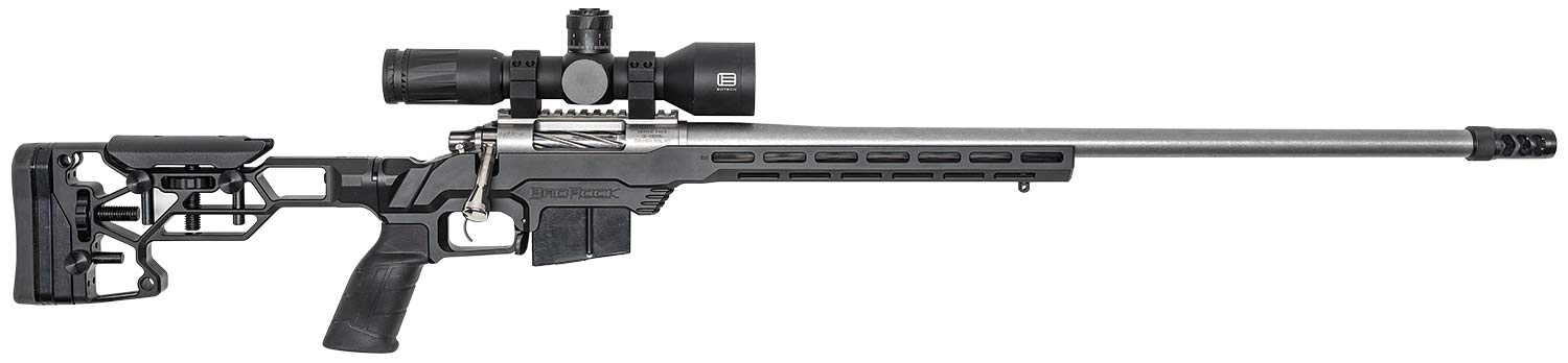 The 18 Best New Hunting and Precision Rifles, Tested | Outdoor Life