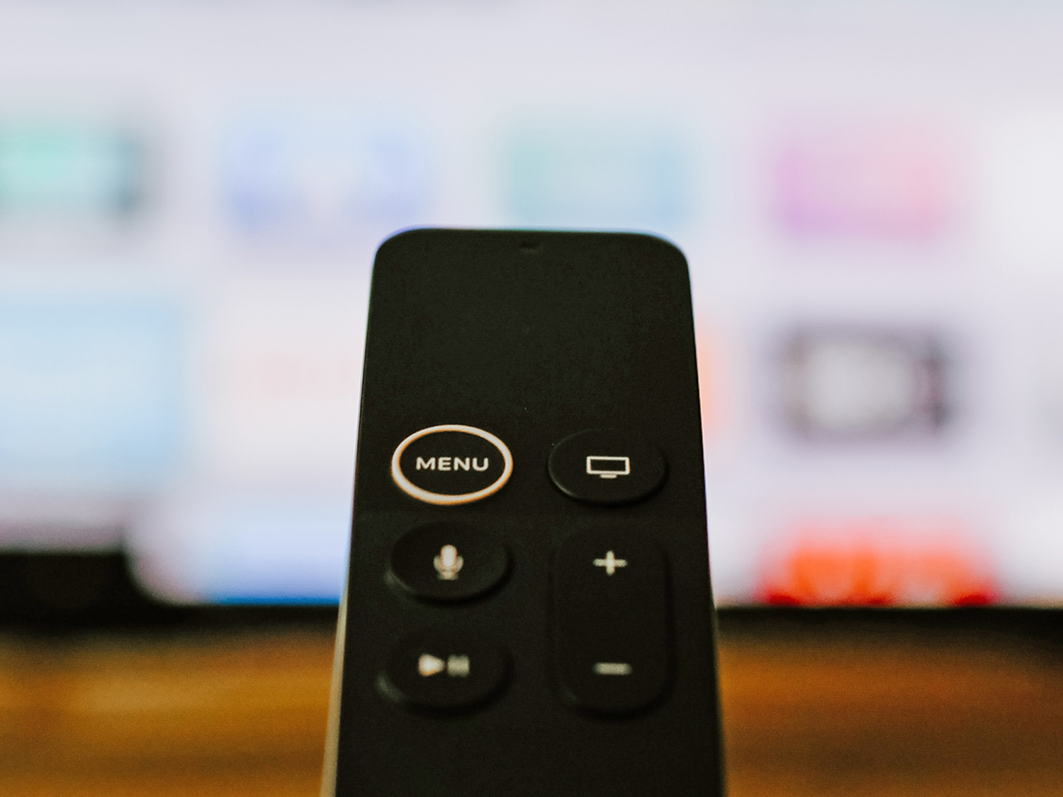 Get more from AppleTV+ with these easy tricks