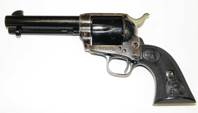25 of the Best Handguns Ever | Field & Stream