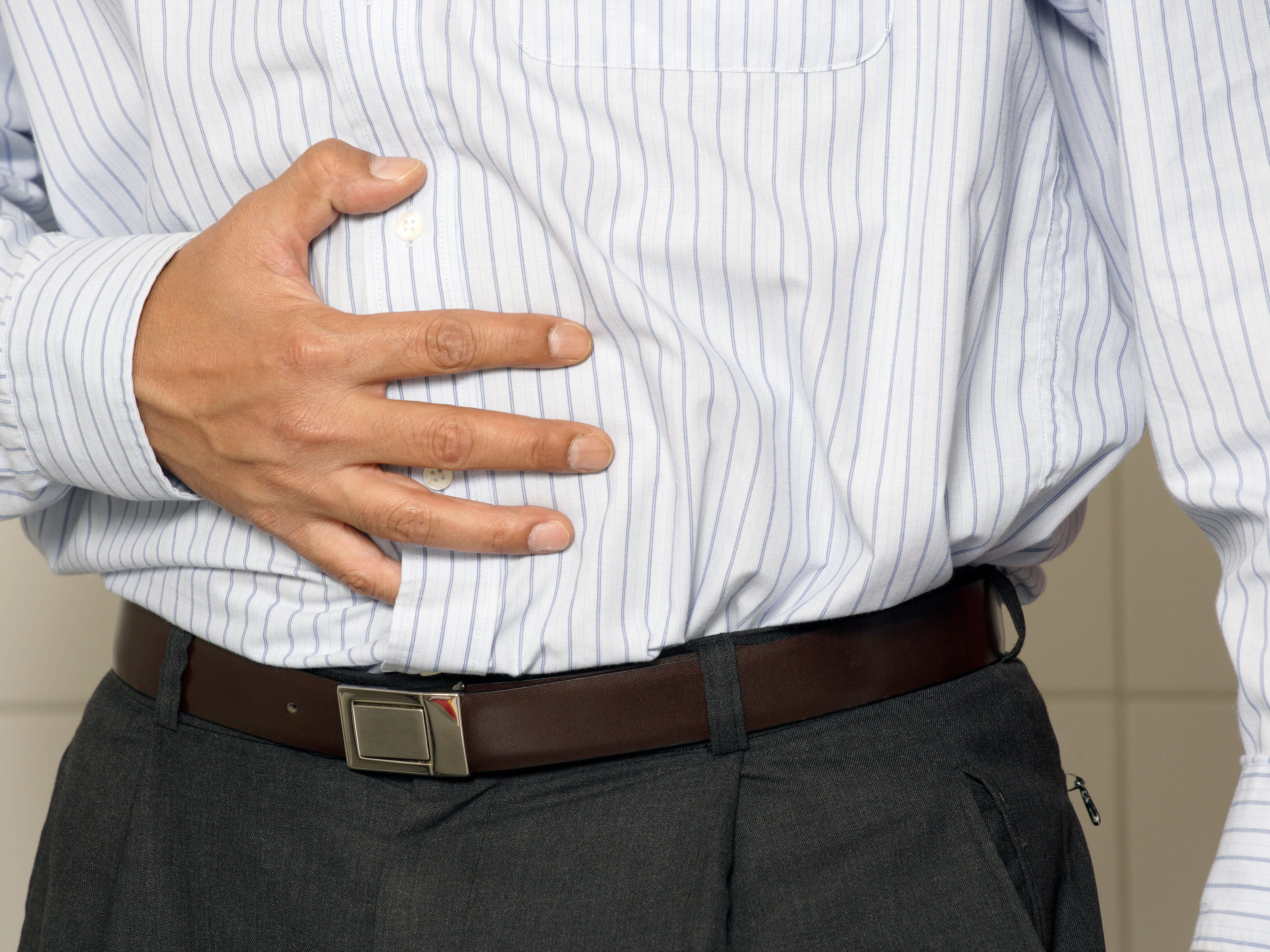 What happens if you eat too many Tums?
