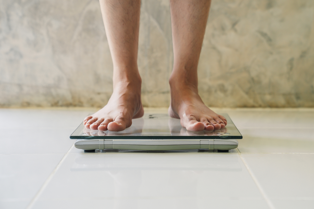 Anorexia may be more complicated than we thought