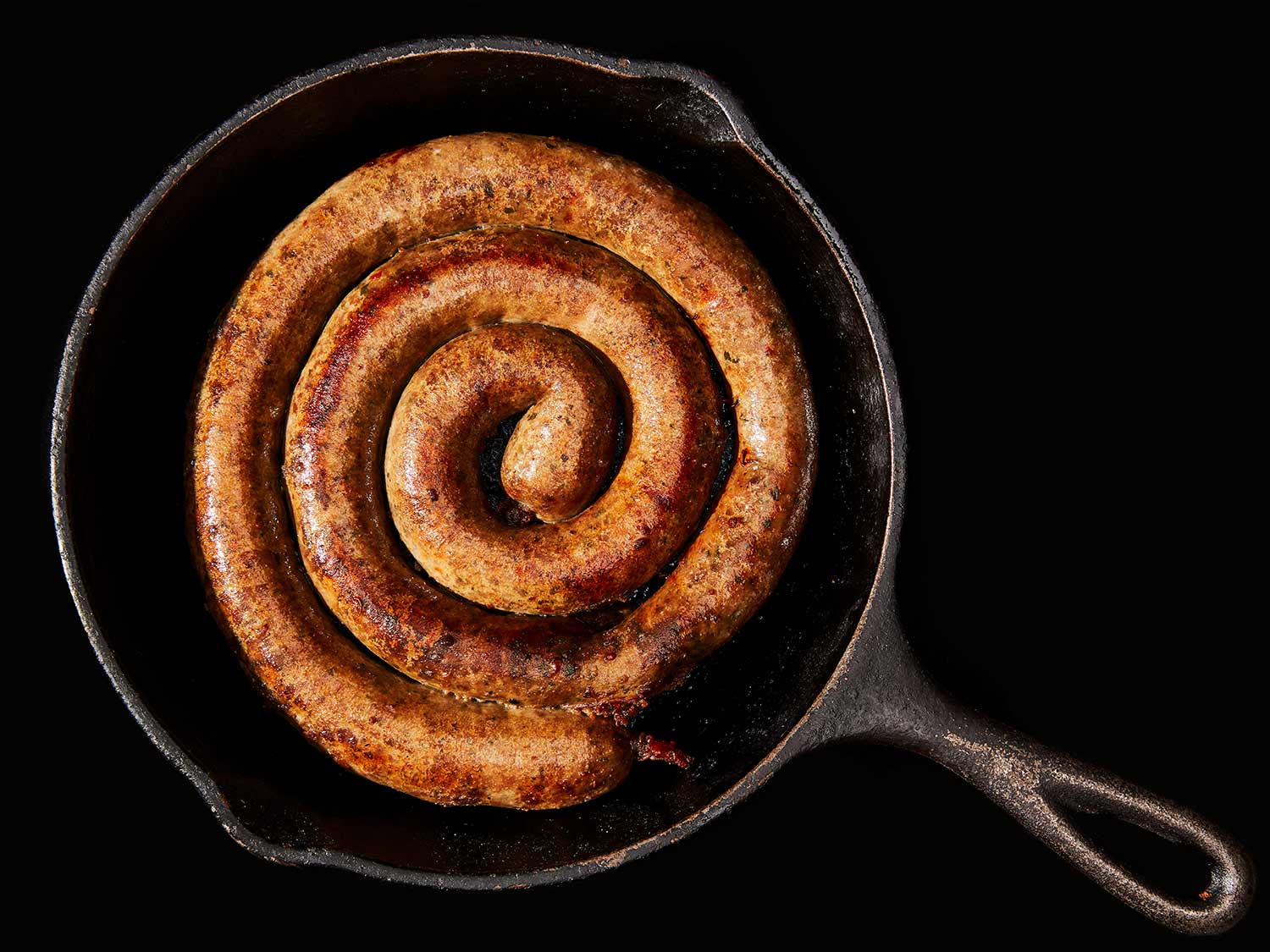 The Complete Guide To Making Wild Game Sausage Field Stream