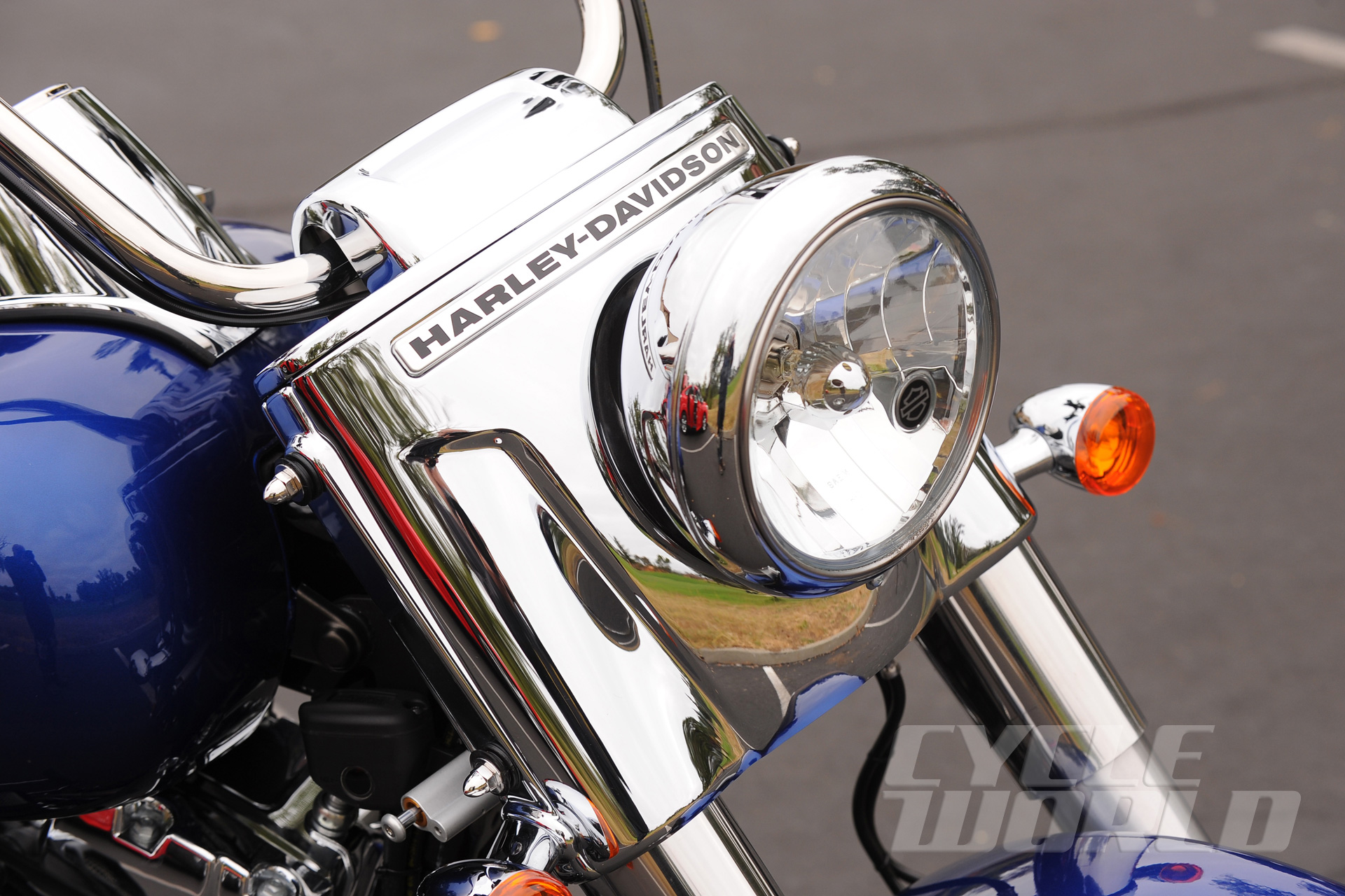 2015 Harley Davidson Trike, Harley Davidson Freewheeler   Cycle World