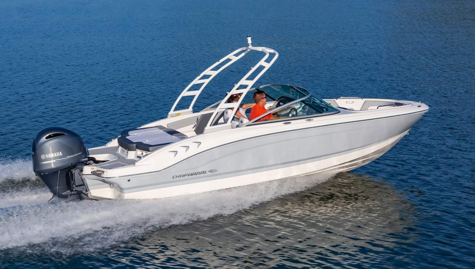 Must See Boats At 2019 Fort Lauderdale Boat Show Boating