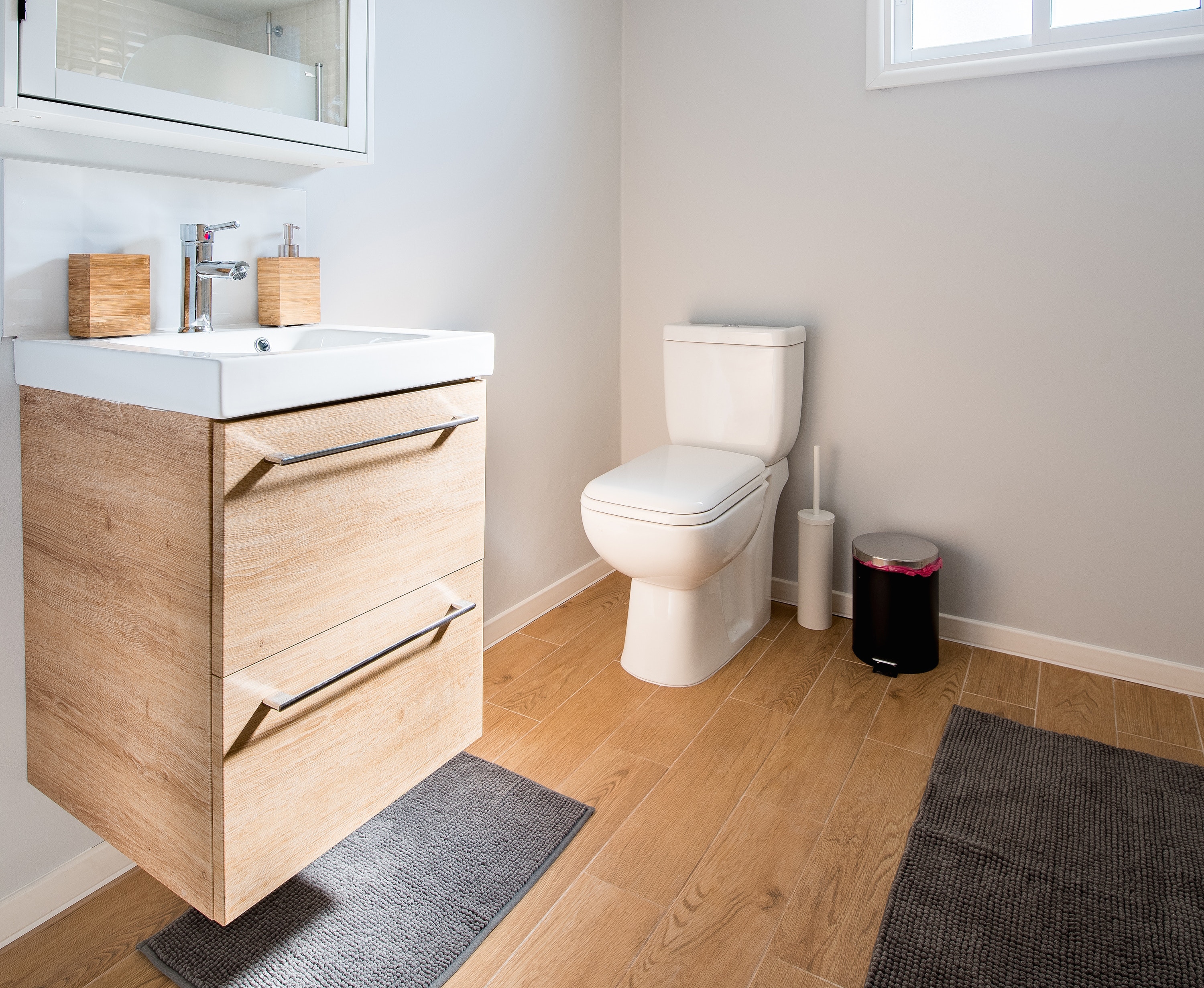 Superb 14 Things You Should Never Flush Down The Toilet Popular Lamtechconsult Wood Chair Design Ideas Lamtechconsultcom