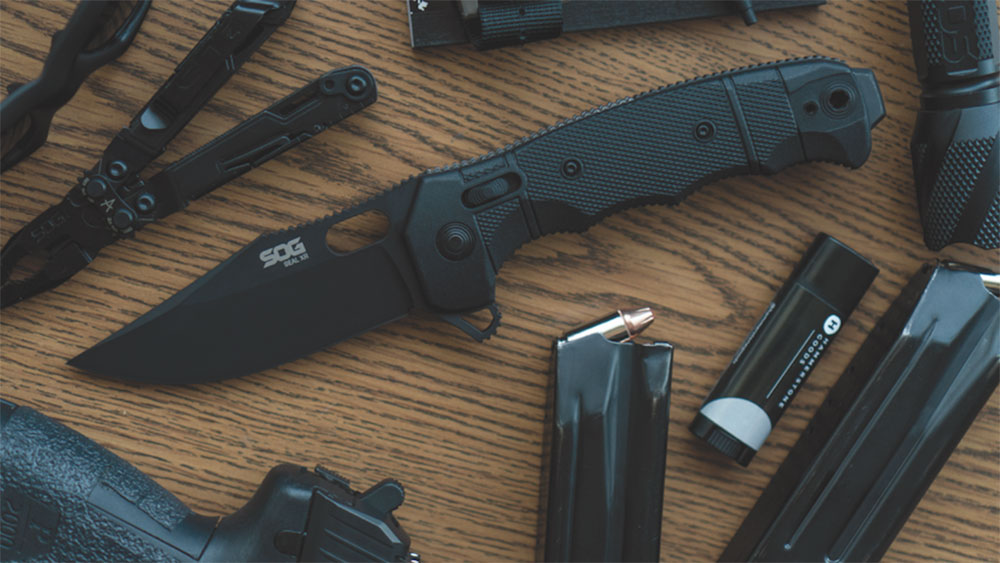 Best New Guns and Gear from the 2019 SHOT Show | Field & Stream