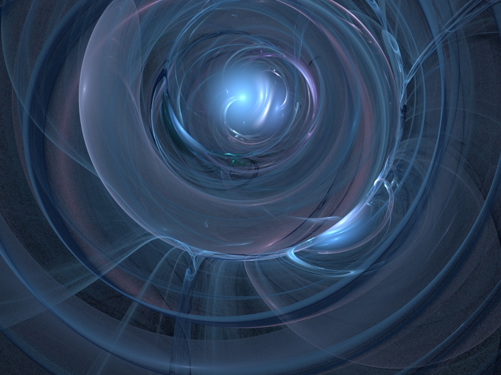 What is a Wormhole and Will Wormhole Travel Ever be Possible?