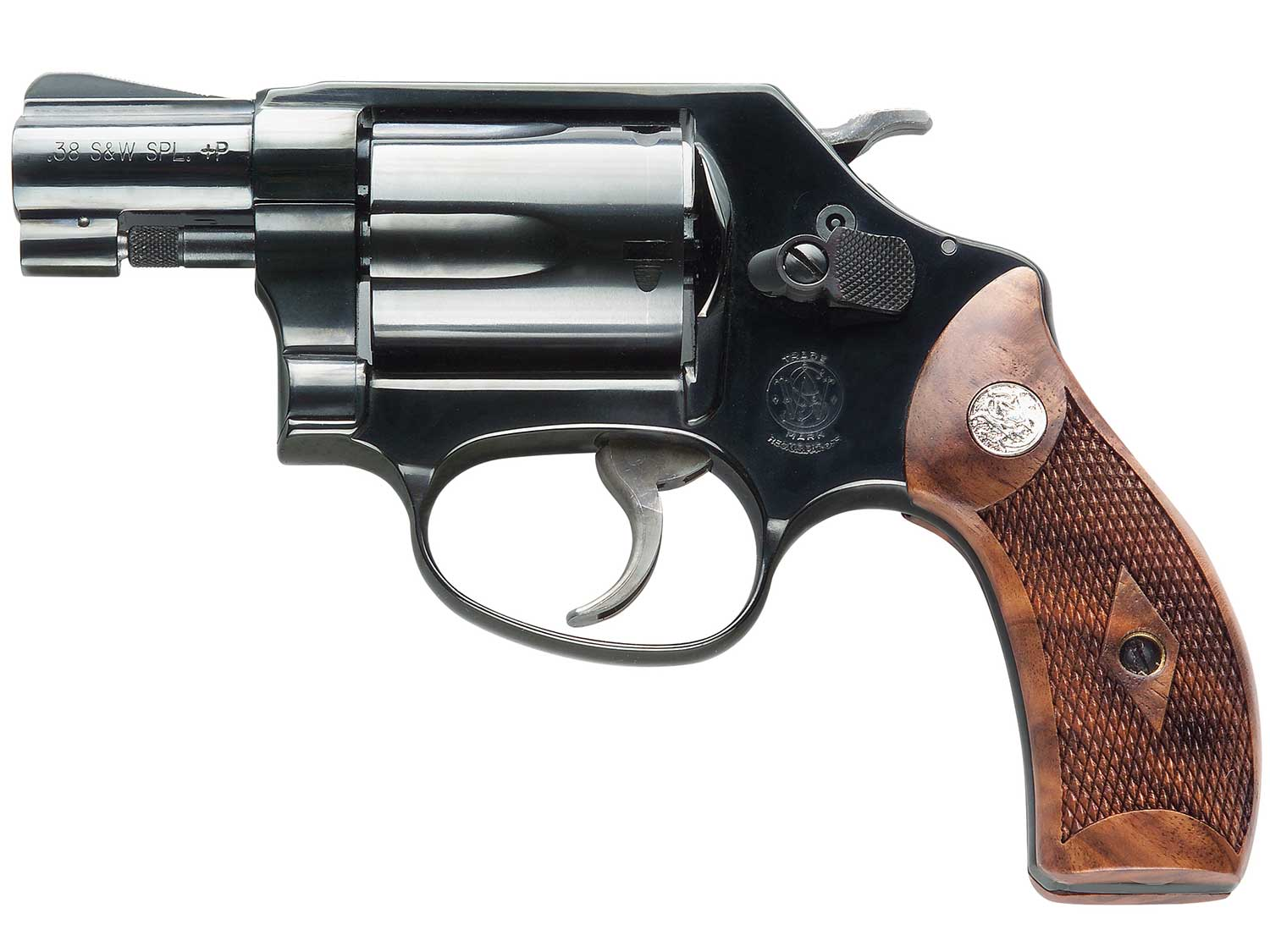 25 of the Best Handguns Ever | Field & Stream