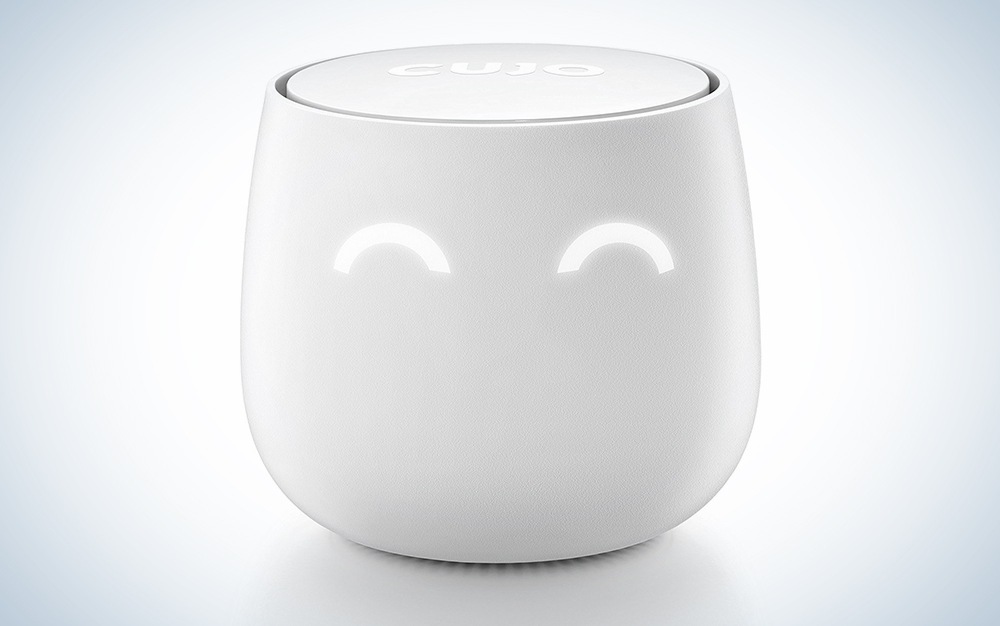 Five rad and random devices to make your home a little more connected