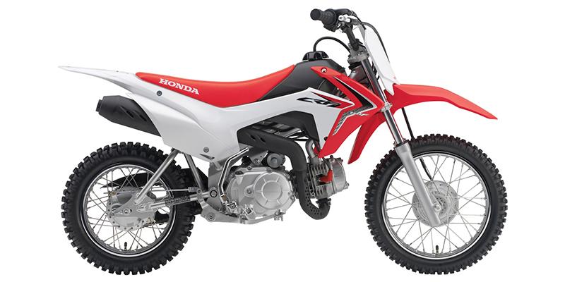 New Honda Motorcycles And Dirt Bikes | Motorcyclist