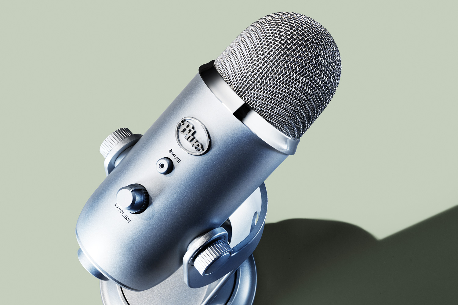 Essential gear to start your own podcast studio