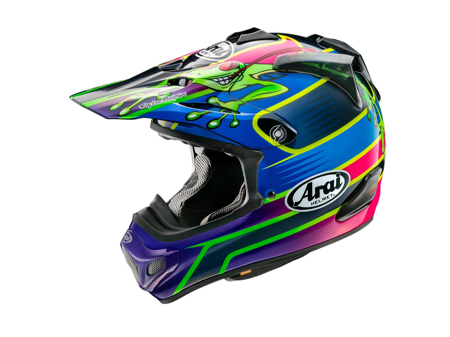 The Best Dirt Bike Helmets For Motocross And Off Road Riding Dirt Rider