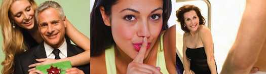 8 Signs That Girl You Met On The Internet Is Fake   Popular Science