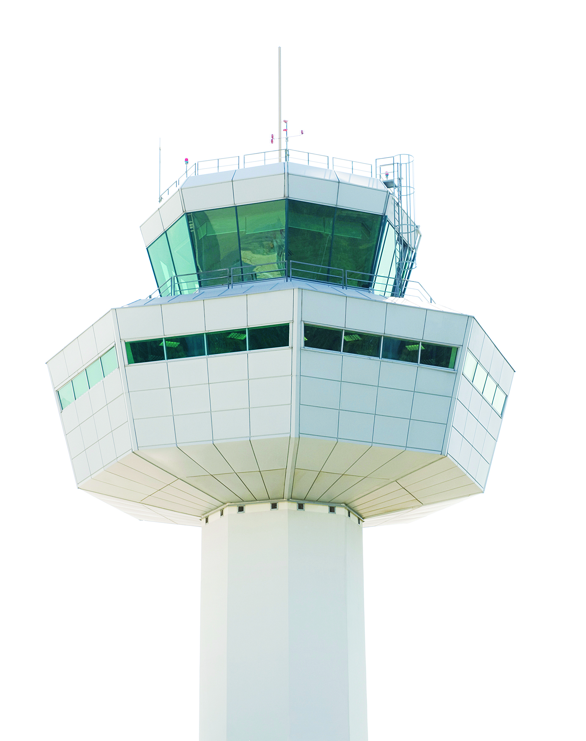 What to Do If You Lose ATC Contact on an IFR Flight | Flying