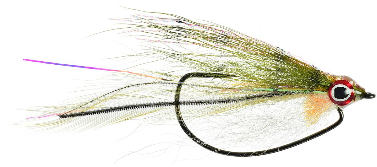 20 Essential Bass Fishing Flies | Field & Stream