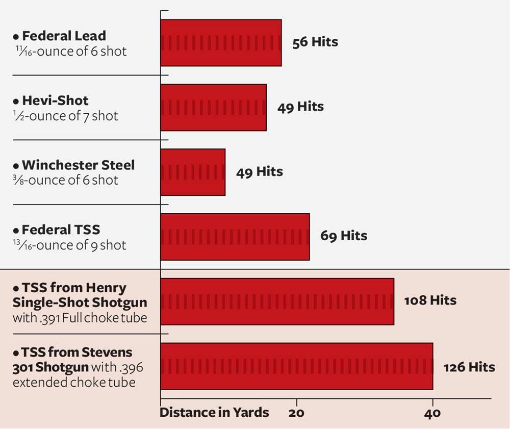 Take Down a Turkey with a  410   Field & Stream
