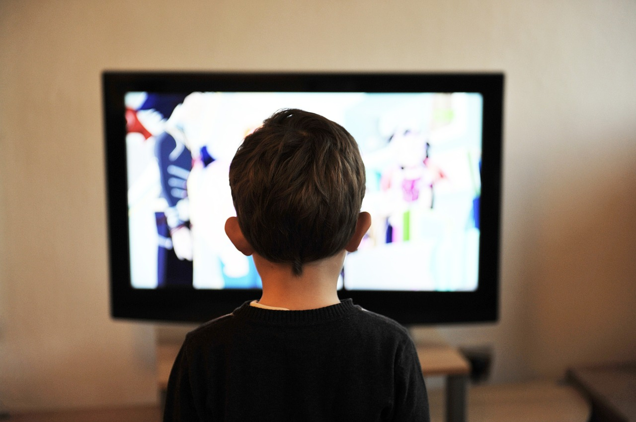 How to stream your video collection to any device