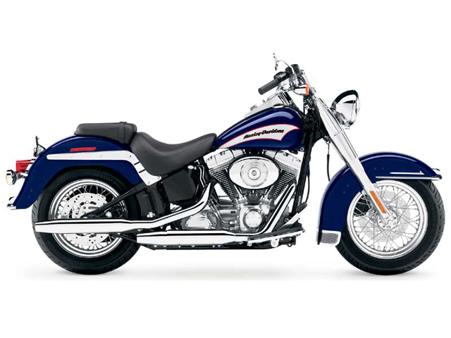 2006 Harley-Davidson Motorcycle Line Features Redesigned, 6 ... on 2006 harley-davidson night train, 2006 harley-davidson electra glide, 2006 harley-davidson road king custom, 2006 harley-davidson dyna low rider, 2006 harley-davidson street rod, 2006 harley-davidson ultra glide, 2006 harley-davidson deuce, 2006 harley-davidson fat boy, 2006 harley-davidson nightster, 2006 harley-davidson v-rod, 2006 harley-davidson sportster, 2006 harley-davidson wide glide, 2006 harley-davidson flhx street glide, 2006 harley-davidson tri glide, 2006 harley-davidson chopper,