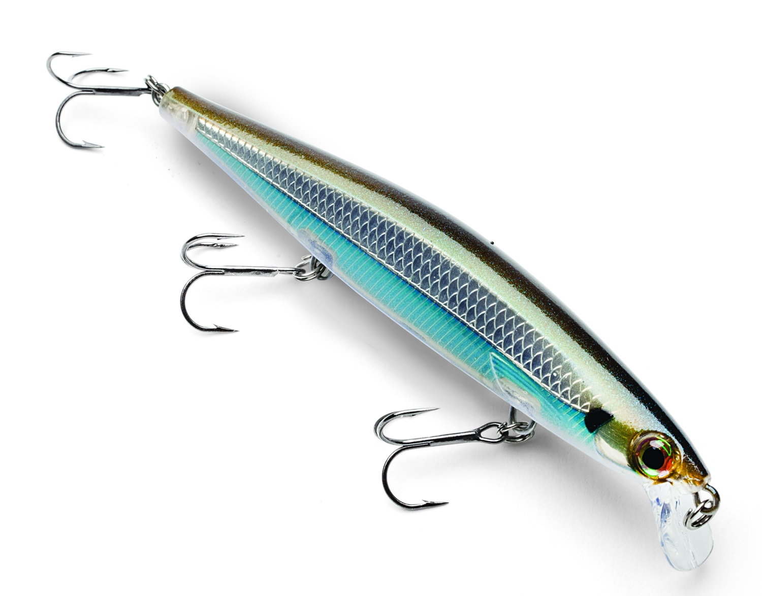 15 Top Jerkbait Lures | Sport Fishing Magazine