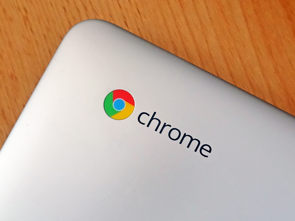 The best Chromebook add-ons and tricks