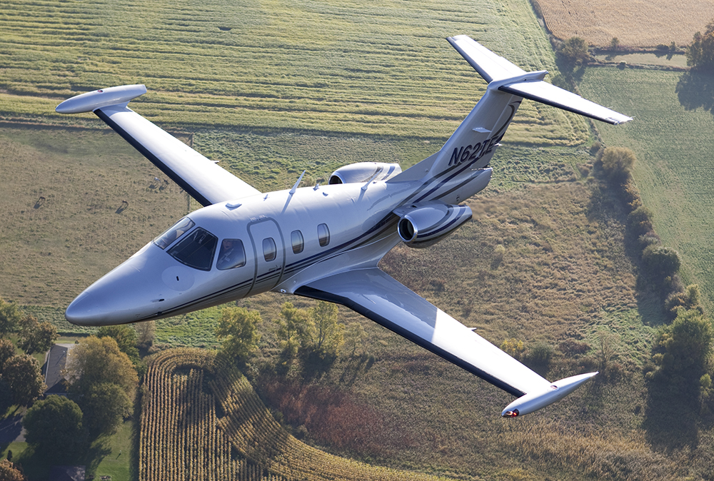Piper Meridian M500 Versus the World: Comparison Specs | Flying