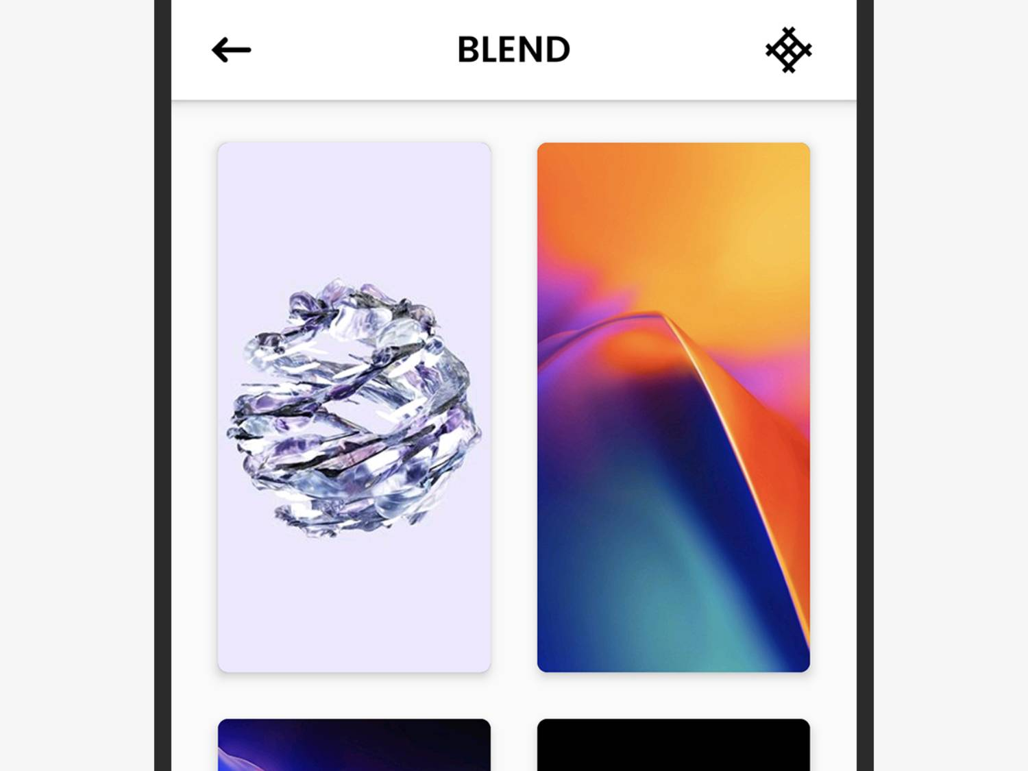 where to find great wallpapers to spice up your devices popular science where to find great wallpapers to spice