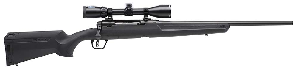 Best Bolt-Action Rifle Bargains | Outdoor Life