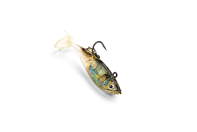 How To Fish With Swimbaits   Sport Fishing Magazine