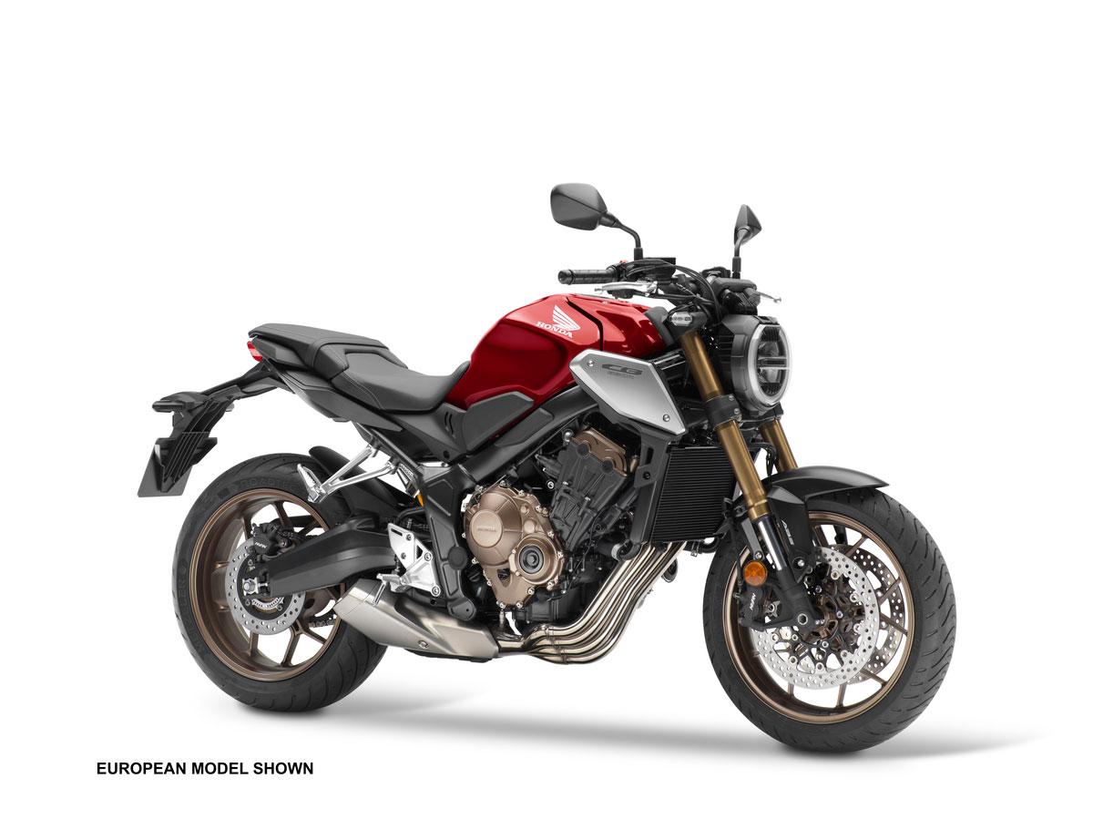 Kelebihan Kekurangan Honda Cb650F 2019 Harga
