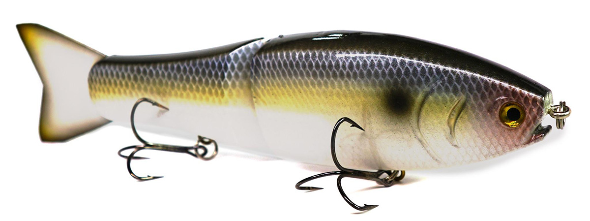 The 15 Most Expensive Swimbaits | Field & Stream
