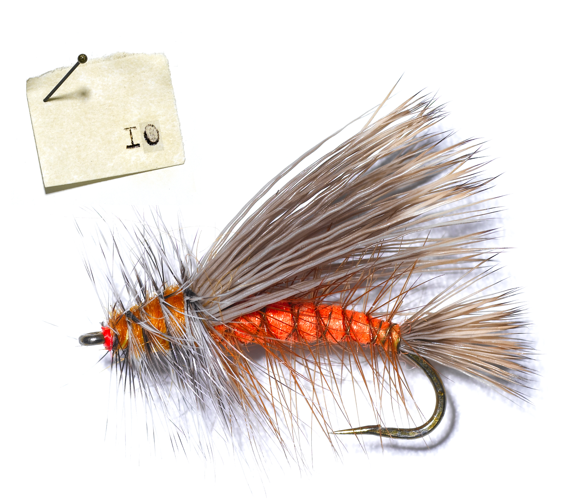 The 25 Greatest Flies of All Time   Field & Stream