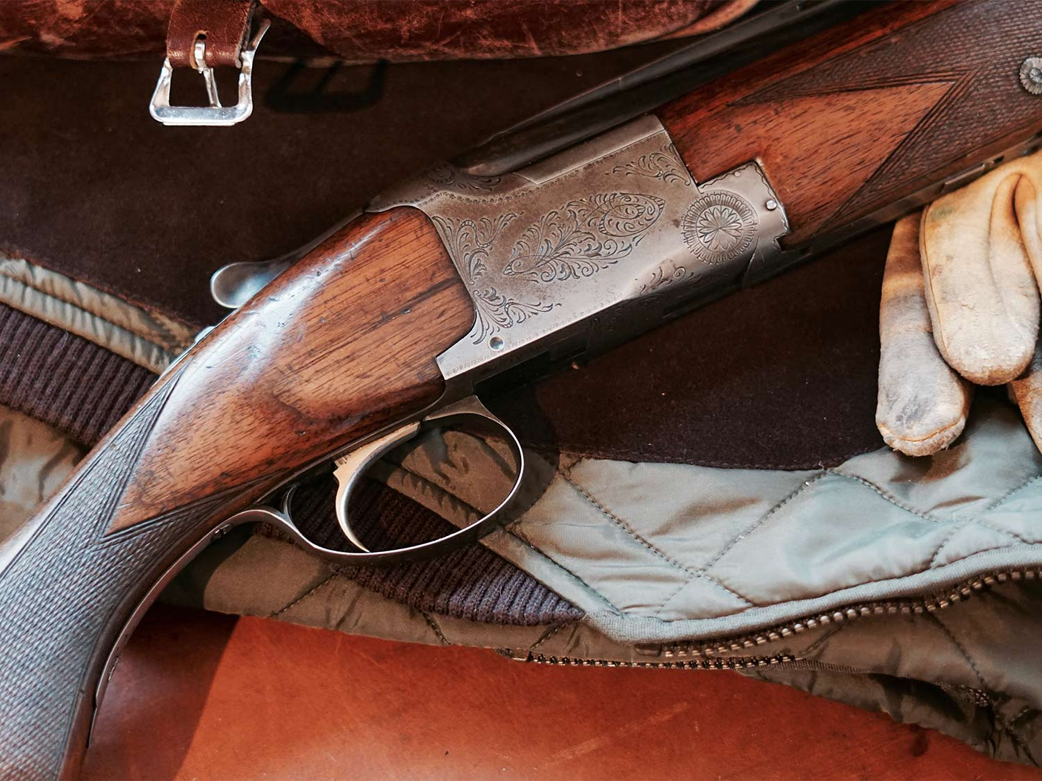 8 Match-Ready  22 Rifles For Any Budget | Field & Stream