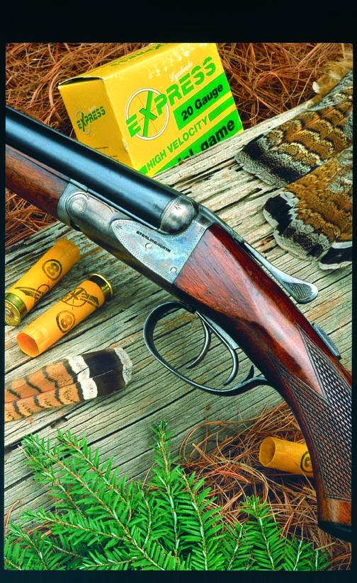 Finest Guns Ever | Outdoor Life