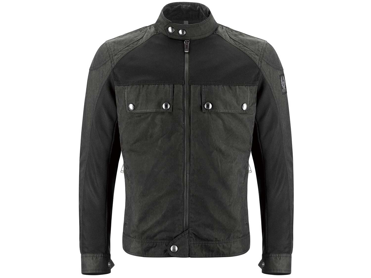 a76294c6ec4 7 Of Our Favorite Summer Riding Jackets | Motorcycle Cruiser
