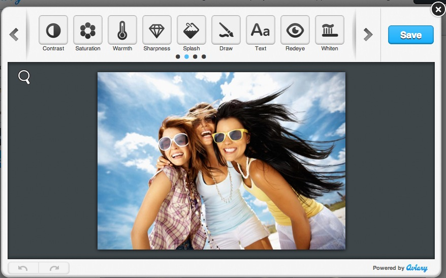 Free Photo Editing Software That You Should try | Popular