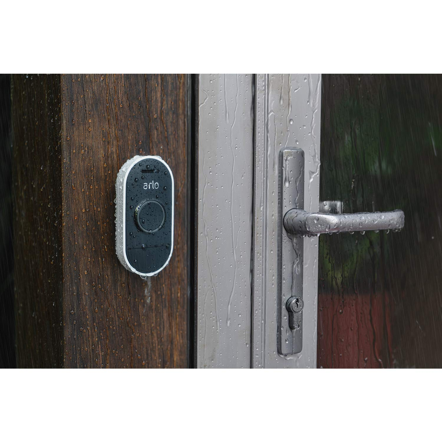 The best smart doorbell cameras for your home