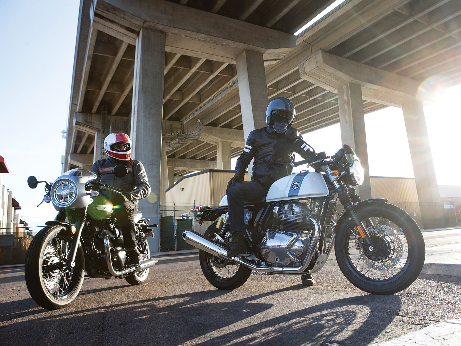 2020 Harley-Davidson LiveWire First Ride | Cycle World