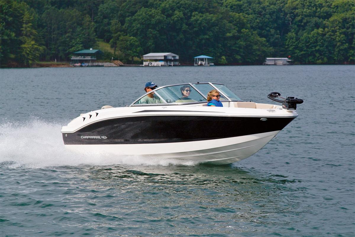 Six Great Boats Under $30,000 | Boating Magazine