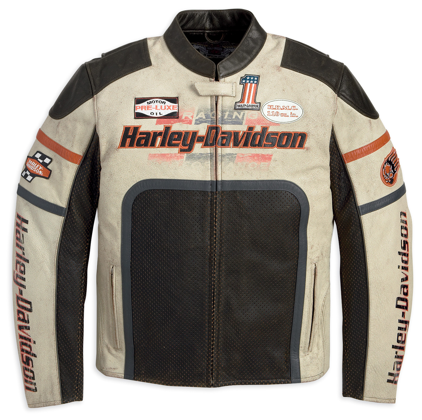 Harley Davidson Riding Gear Ebay Kuenzi Turf Nursery