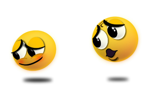 How Facebook Used Science To Design More Emotional Emoticons